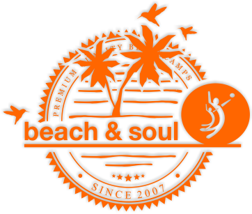 beachandsoul