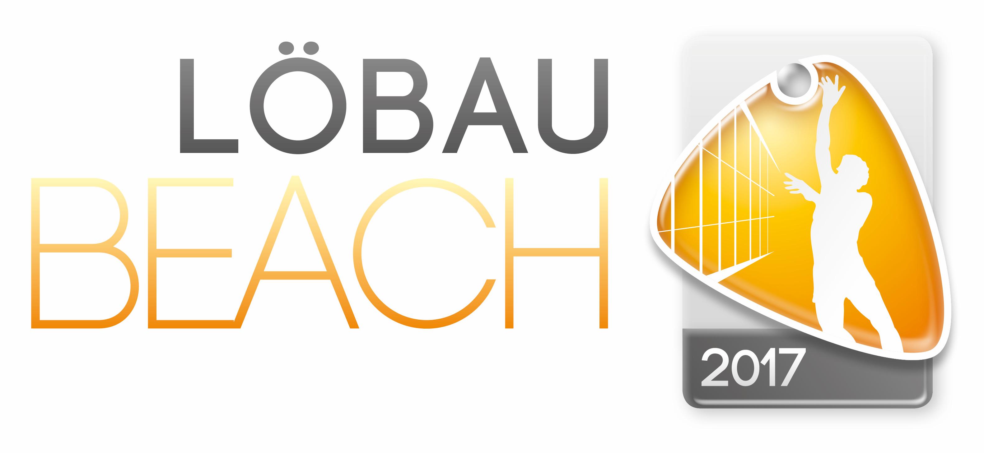 Löbau Beach